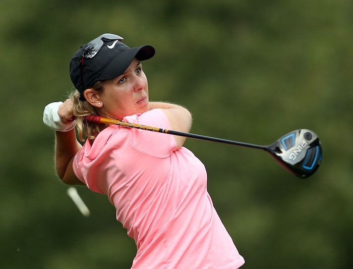 Sunshine Ladies Tour set for bumper 2018