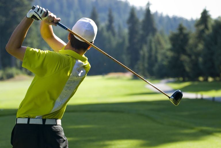 Golf Basics: Tips on the Fundamentals of the Game